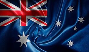 shipping to australia