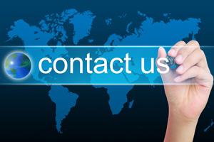 Contact Transatlantic Shipping