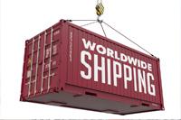 shipping-worldwide