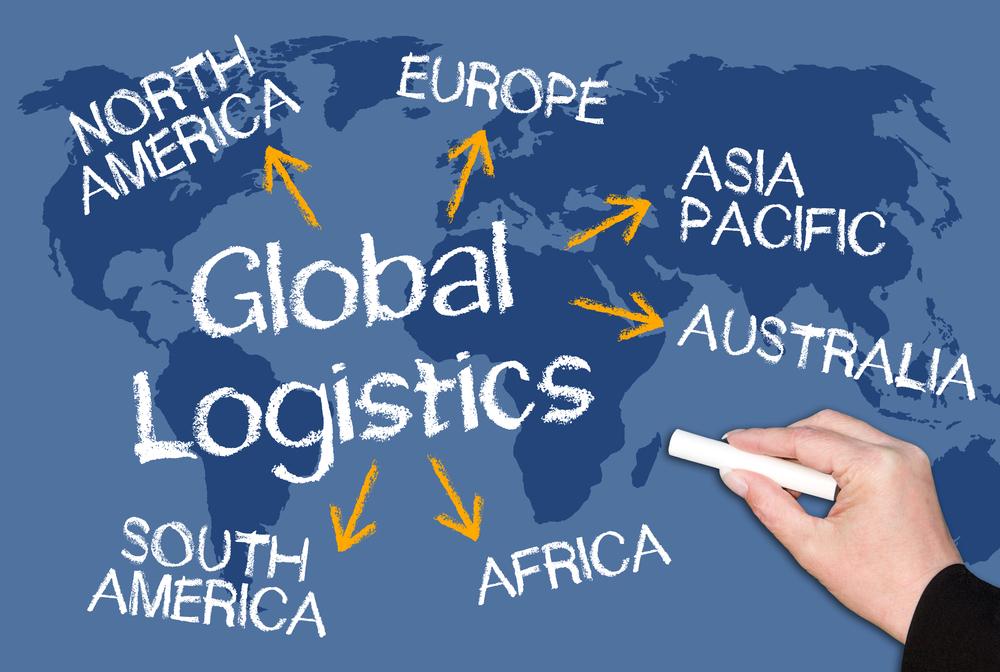 Import & Export Agents