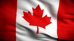 stock-footage-canadian-flag-hd-looped